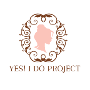 YES! I DO PROJECT