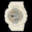 BaByG Baby-Gของแท้ ประกันศูนย์ BA-110GA-7A2 ThankYouSale เบบี้จี นาฬิกา ราคาถูก ไม่เกิน สีพัน thumbnail 1