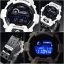 GShock G-Shockของแท้ ประกันศูนย์ G-lide PANDA รุ่น GWX-8900B-7 thumbnail 9