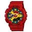 GShock G-Shockของแท้ ประกันศูนย์ GA110FC-1ADR EndYearSale thumbnail 5