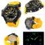 GShock G-Shockของแท้ ประกันศูนย์ GA-1000-9B thumbnail 7