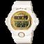 BaByG Baby-Gของแท้ ประกันศูนย์ BG-6901-7 เบบี้จี นาฬิกา ราคาถูก ไม่เกิน สามพัน thumbnail 1