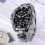 นาฬิกา SEIKO Sumo PROSPEX Made In Japan Diver Scuba SBDC001 men's Watch thumbnail 5