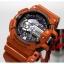 GShock G-Shockของแท้ ประกันศูนย์ GBA-400-4B EndYearSale thumbnail 2