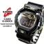 GShock G-Shockของแท้ ประกันศูนย์ GD-350BR-1DR thumbnail 5