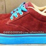 รองเท้า Vans (size37-40)