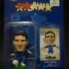 PRO1819 Frank Lampard