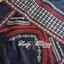 Lady Kim Tribal Embroidered Cotton Dress L199-79C03 thumbnail 10