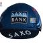 หมวกแก๊ป จักรยาน Saxo thumbnail 2