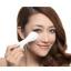 Iontophoresis Facial or Eye Care Massager 2in1 หน้าสะอาดใสไร้สิวไปพร้อมๆ กับดูอ่อนกว่าวัย thumbnail 5