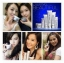LUMINESCE™ advanced night repair thumbnail 9