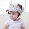หมวกกันน๊อค กันกระแทก สำหรับทารก JJOVCE