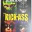 (Blu-Ray) Kick-Ass (2010) เกรียนโคตรมหาประลัย (Combo Set Blu-ray + DVD) thumbnail 1