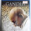 (Blu-Ray) Gandhi (1982) คานธี (2 Discs) (มีพากย์ไทย) thumbnail 1
