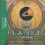 เดอะ แพลแนต ประวัติย่อของดวงดาว (The Planets) thumbnail 1