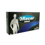 Racer - เรเซอร์ อาหารเสริมผู้ชาย (30 เม็ด)