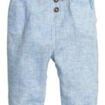 กางเกงขาสั้น ขายาว เด็กเล็ก