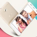 เคสมือถือ Zenfone 4 Selfie (ZD553KL)
