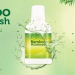 สมัครตัวแทนจำหน่าย Bamboo Mouthwash