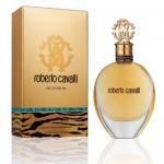 น้ำหอม Roberto Cavalli Eau de Parfum