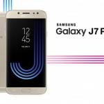 เคสมือถือ Samsung Galaxy J7 Pro (2017)