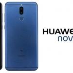 เคสมือถือ Huawei nova 2i