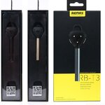 Remax RB-T3 Bluetooth headset