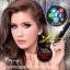 มิสทีน โปรลอง บิ๊ก อาย มาสคาร่า มาสคาร่าสุดฮิตในโลกโซเซียล Mistine Pro Long Big Eye Mascara 4 g.(มีให้เลือก 2 สี สีดำกับสีน้ำตาล) thumbnail 1
