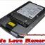 411261-001 HP 300GB 15K RPM ULTRA320 SCSI 3.5INC HOT-SWAP W/TRAY HDD thumbnail 2