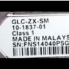Cisco GLC-ZX-SM