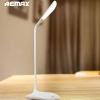 โคมไฟพกพาแบบตั้งโต๊ะ Remax