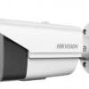 Hikvision DS-2CD3T45-I5
