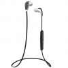 Bluetooth Earphone Bluedio N2 สีดำ