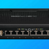 TOUGHSwitch 8 Port
