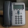 Cisco CP-7911