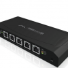 TOUGHSwitch 5 Port