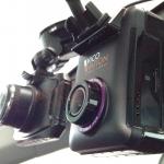 Vico-Marcus 2 VS G90 Blackview!