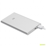 Power bank Xiaomi 5000 mAh