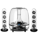 ลำโพง Harman/Kardon SoundSticks BT