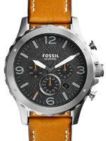 นาฬิกา FOSSIL JR1467