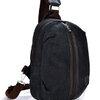 กระเป๋าสะพายหลัง | กระเป๋าเป้ผู้ชาย | กระเป๋าวัยรุ่น| กระเป๋าสะพายหลังผู้หญิง แฟชั่นยอดฮิต
