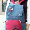 กระเป๋าเป้   กระเป๋าเป้สะพายหลัง   เป้เดินทาง   กระเป๋าเป้ผู้หญิง พร้อมส่งกว่า 500แบบ
