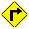 เลี้ยวขวา