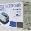 เครื่องทำความสะอาดด้วยคลื่นเสียง Digital Ultrasonic Cleaner VGT-1000