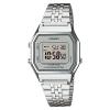 นาฬิกา คาสิโอ Casio STANDARD DIGITAL รุ่น LA680WA-7