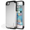 เคสกันกระแทก Apple iPhone SE [Protak Series] จาก Trianium [Pre-order USA]