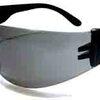 แว่นตาเซฟตี้ SC09-IO