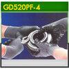 ถุงมือเซฟตี้ GD520PF-4