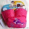 Stearns Deluxe Puddle Jumper - วาฬชมพู