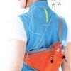 กระเป๋าสำหรับใส่ของ สะพายหรือคาดเอว